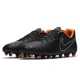 Zapatos De Fútbol Nike Legendx 7 Club Fg Originales 100%