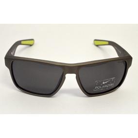 7bb189d86b0ab Verge De Sol Nike - Óculos De Sol no Mercado Livre Brasil