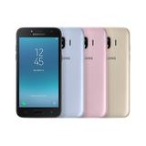 Samsung J2 Pro 16gb 4g Lte Flash Frontal