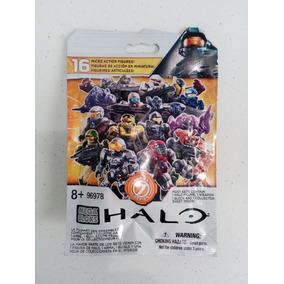 Mega Bloks Halo 96978 Series 7