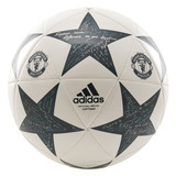 Pelota Finale 16 Man United adidas Tienda Oficial