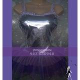 Vestuario Para Animadora De Show Infantil Monsterhigh2