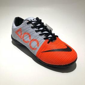 Tenis Decathlon Chuteiras Adultos Nike - Chuteiras para Outros no ... 0c8a606e19ff4