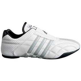 Tenis Colombia Adidas Mercado En Taekwondo Libre Zapatos EI9YW2DH