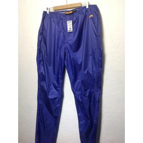 Pants Xl-40-42- Golite Caballero Envio Gratis