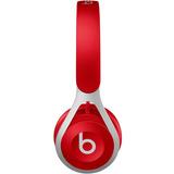 Beats Ipod Auriculares Auriculares Auriculares Juego Auricul