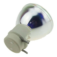 Lámpara Osram P-vip 190/0.8 E20.9 (original, Nueva) Gc