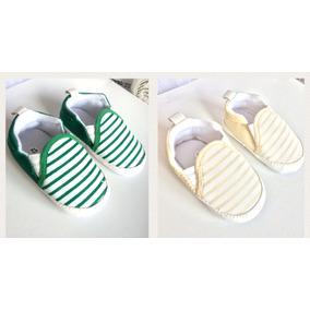 Zapato Para Bebe Envío Gratis