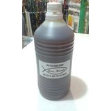 Aceite Ceba De Pescado Puro Para Pejerrey 1/2 Litro - Oferta