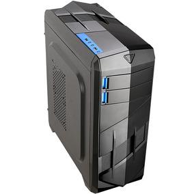 Computador Cpu Intel Core I7 + 16gb + Ssd 240 Gb+ Wifi.