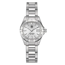 Reloj Tag Heuer Way1411.ba0920 Mujer