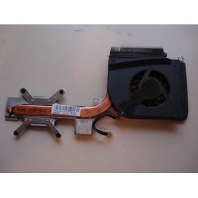 Cooler Para Lapto Hp Dv6500