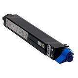 Toner Generico Alternativo Para Oki C9600 C9650 C9800 C9850