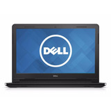 Laptop Dell Inspiron 3452 14