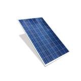 Painel Solar Fotovoltaico 285 Watts - Eco Green