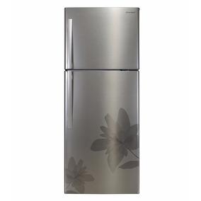Refrigerador 16 P3 (446.3 L) Dfr-44520gmml Floral Lilium Dae