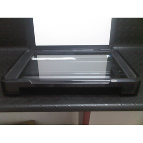 Escaner Epson Compatible Series Xp - L