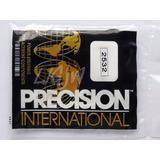 Kit Cajetín Dirección Hidráulica Precision Chevrolet Optra