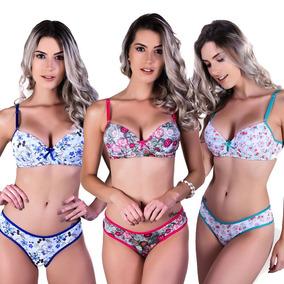Hellsing 20 - Moda Íntima e Lingerie no Mercado Livre Brasil 4c21212fb78