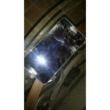 Celular Samsung Galaxy Note 3 Para Partes