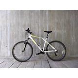 Bicicleta Mtb Mountainbike Gt Agressor 3.0