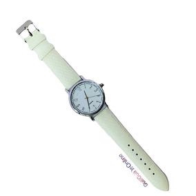 Reloj Dama Brazalete Moda Mayoreo Regalo