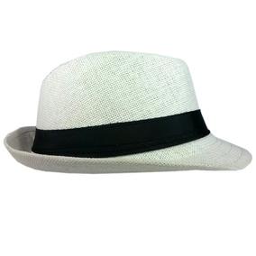 Chapeu Panama Infantil - Outros Chapéus no Mercado Livre Brasil 8c8eeba5077