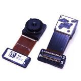 Câmera Frontal Moto G2 Xt1068 Xt1069 Xt1078 Origin