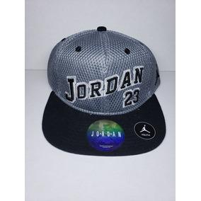0c0e56309775a Venta De Gorras Jordan - Ropa