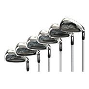 Buke Golf Hierros Nicklaus Ez Up 6/sw Grafito Regular
