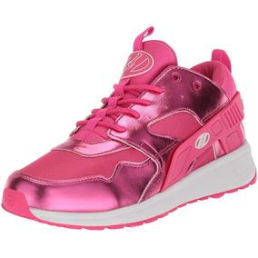 625dcb1c1b0 Detector De Metales Para Ninos Nike Tenis - Tenis Rosa claro en ...