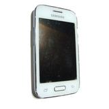 Celular Samsung Galaxy Young 2 G130m Para Repuestos O Repara