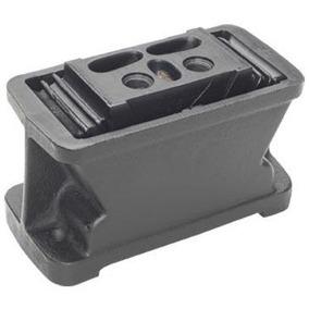 Coxim Traseiro Motor 18mm Mb1935/1630/1941/2635/2335 95/ Mb