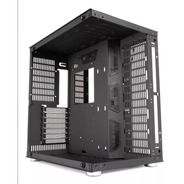 Gabinete Gamer Dt3sports Hyperspace Mid-tower Pronta Entrega