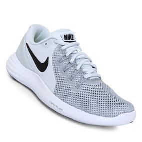 Tenis Nike Lunar Apparent P/mujer