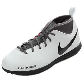 Multitacos Nike Obrax 3 Club Df K82261 Talla 21-24 Niño Sc 861eaea626e18