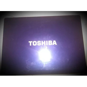 Lapto Toshiba Satellite L305d Para Repuesto O Reparar