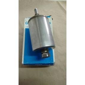 Filtro Combustível S10/blazer 4.3 V6 96/04