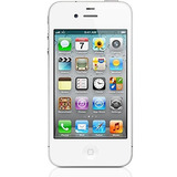 Apple Iphone 4s 8 Gb Desbloqueado, Blanco