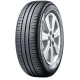 Neumático 205-60-15 Michelin Xm2 Saveiro - Gomeria Amato