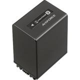 Bateria Camara Filmadora Video Sony Handycam Handy Cam