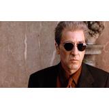Teatro Colon Al Pacino 2 Palco Bajo Al Lado Del Escenario!