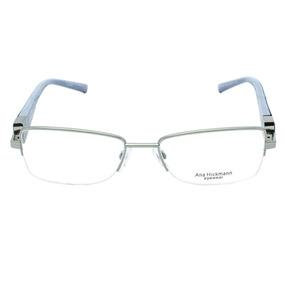 Oculo Grau Ana Hickmann 1262 - Óculos em Mogi das Cruzes no Mercado ... 7d6e7deea0