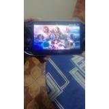 Vendo O Cambio Ps Vita Flasheado New 2ds 3ds Wii U Ps3 Xbox