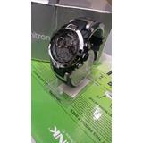 Reloj Armitron M0901 Nuevo