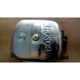 1 Regulador Voltagem Fusca Kombi Sist Bosch Recondicionado
