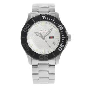 Reloj pulsera gucci mujer mercadolibre
