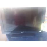 Televisor Lcd 32 Pulgadas Sony