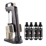 Coravin® Starry Night + 4 Caps + Base (coravin® Argentina)