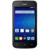 Celular Económico Barato Huawei Y536 Whatsapp Envió Gratis